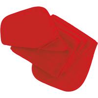 Accessori Sciarpe Result R100A Rosso