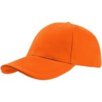 Accessori Cappellini Atlantis Liberty Arancione/Arancione