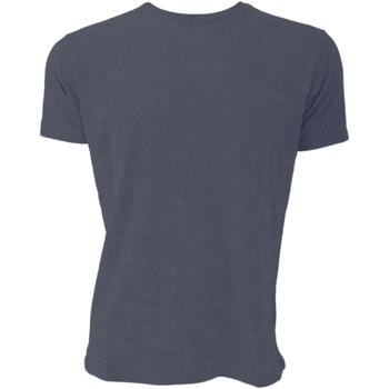 Abbigliamento Uomo T-shirt maniche corte Mantis M68 Grigio