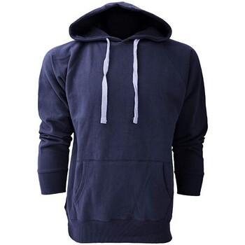 Abbigliamento Uomo Felpe Mantis Superstar Blu navy