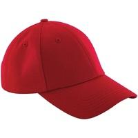 Accessori Cappellini Beechfield B59 Rosso