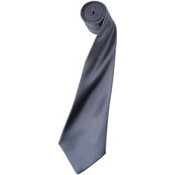 Abbigliamento Uomo Cravatte e accessori Premier PR750 Accaio