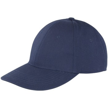 Accessori Cappellini Result RC81X Blu navy