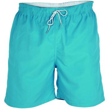 Abbigliamento Uomo Costume / Bermuda da spiaggia Duke  Blu
