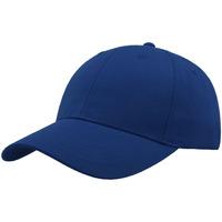Accessori Cappellini Atlantis  Blu reale