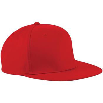 Accessori Cappellini Beechfield B610 Rosso
