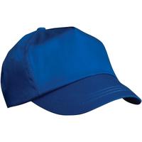 Accessori Unisex bambino Cappellini Result RC05J Blu reale