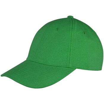 Accessori Cappellini Result RC81X Smeraldo