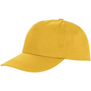 Accessori Cappellini Result RC80X Giallo
