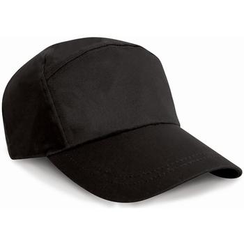 Accessori Cappellini Result RC02 Nero