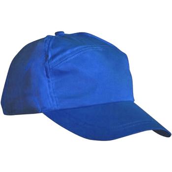 Accessori Uomo Cappellini Result RC02 Blu reale