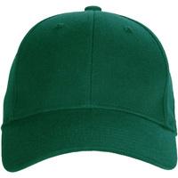 Accessori Cappellini Beechfield B57 Verde foresta