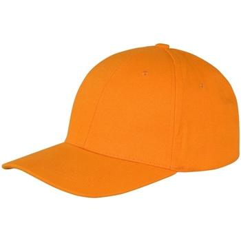 Accessori Cappellini Result RC81X Arancio