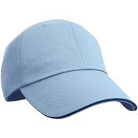 Accessori Cappellini Result RC038 Cielo/Blu Navy