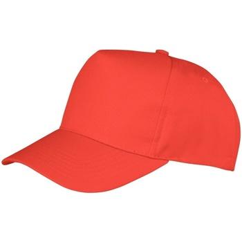 Accessori Cappellini Result RC84X Rosso