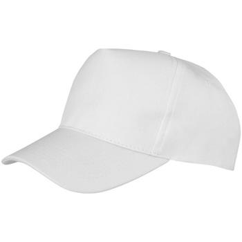 Accessori Cappellini Result Boston Bianco