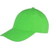 Accessori Cappellini Result RC81X Verde lime