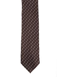 Abbigliamento Uomo Cravatte e accessori Premier PR767 Marrone