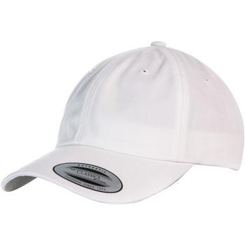 Accessori Uomo Cappellini Yupoong  Bianco