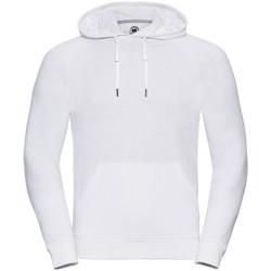 Abbigliamento Uomo Felpe Russell R281M Bianco
