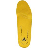 Accessori Accessori scarpe Amblers  Giallo