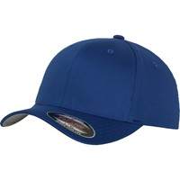 Accessori Cappellini Yupoong FF6277 Blu reale