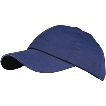 Accessori Cappellini Result RC50 Blu navy/Grigio