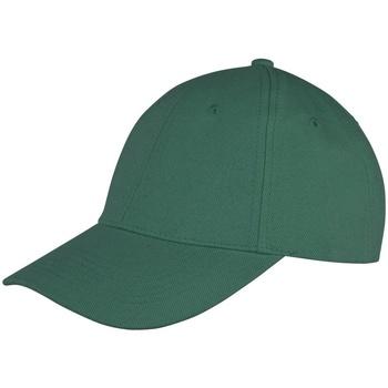 Accessori Cappellini Result Memphis Verde bottiglia