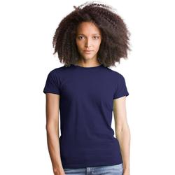 Abbigliamento Donna T-shirt & Polo Mantis M69 Multicolore
