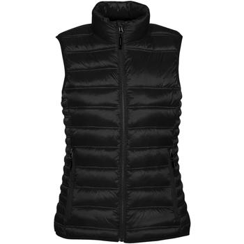 Abbigliamento Donna Piumini Stormtech ST159 Nero