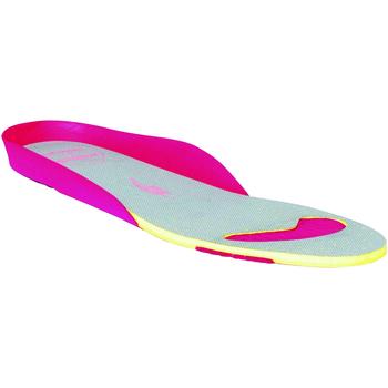 Accessori Donna Accessori scarpe Regatta  Rosso/Blush