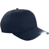 Accessori Cappellini Beechfield BC515 Blu navy