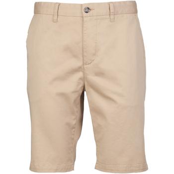 Abbigliamento Uomo Shorts / Bermuda Front Row FR605 Roccia