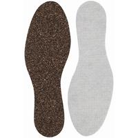 Accessori Uomo Accessori scarpe Grafters  Marrone