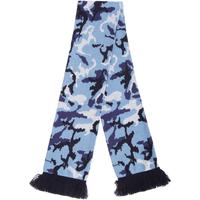 Accessori Sciarpe Floso  Blu