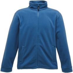 Abbigliamento Uomo Felpe in pile Regatta  Blu oxford