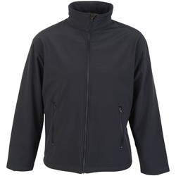 Abbigliamento Uomo Giubbotti Absolute Apparel  Blu navy