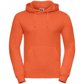 Abbigliamento Uomo Felpe Russell 575M Arancio