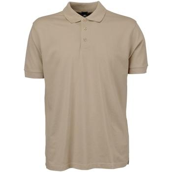 Abbigliamento Uomo Polo maniche corte Tee Jays TJ1405 Talpa