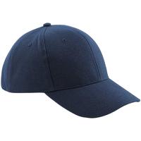 Accessori Cappellini Beechfield B65 Blu navy