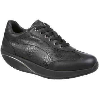 Scarpe Donna Sneakers basse Mbt 700825-03F Nero