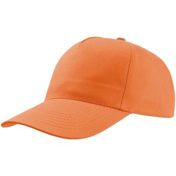 Accessori Cappellini Atlantis  Arancio