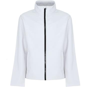 Abbigliamento Uomo Giacche Regatta Ablaze Bianco