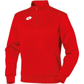 Abbigliamento Bambino Giacche sportive Lotto LT28B Rosso fuoco