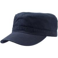 Accessori Cappellini Atlantis  Blu navy