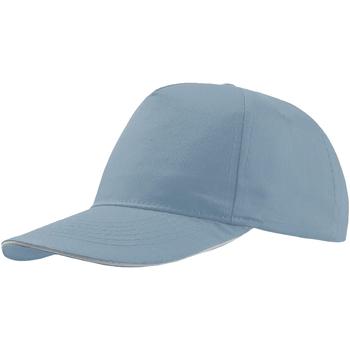 Accessori Cappellini Atlantis Sandwich Azzurro