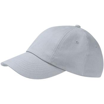 Accessori Cappellini Beechfield B58 Grigio chiaro