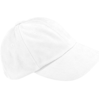 Accessori Cappellini Beechfield B57 Bianco
