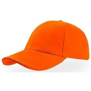 Accessori Cappellini Atlantis  Arancione/Arancione