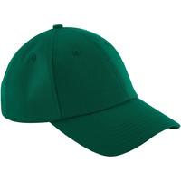 Accessori Cappellini Beechfield B59 Verde bottiglia